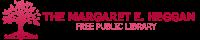 Margaret E. Heggan Library Staff Portal